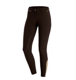 Schockemoehle Electra Ladies' Full Seat Breech