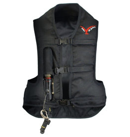 Point Two PointTwo Kids' ProAir Vest