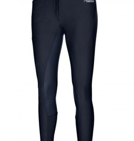 Pikeur Pikeur Calanja Grip Ladies' Full Seat Breeches