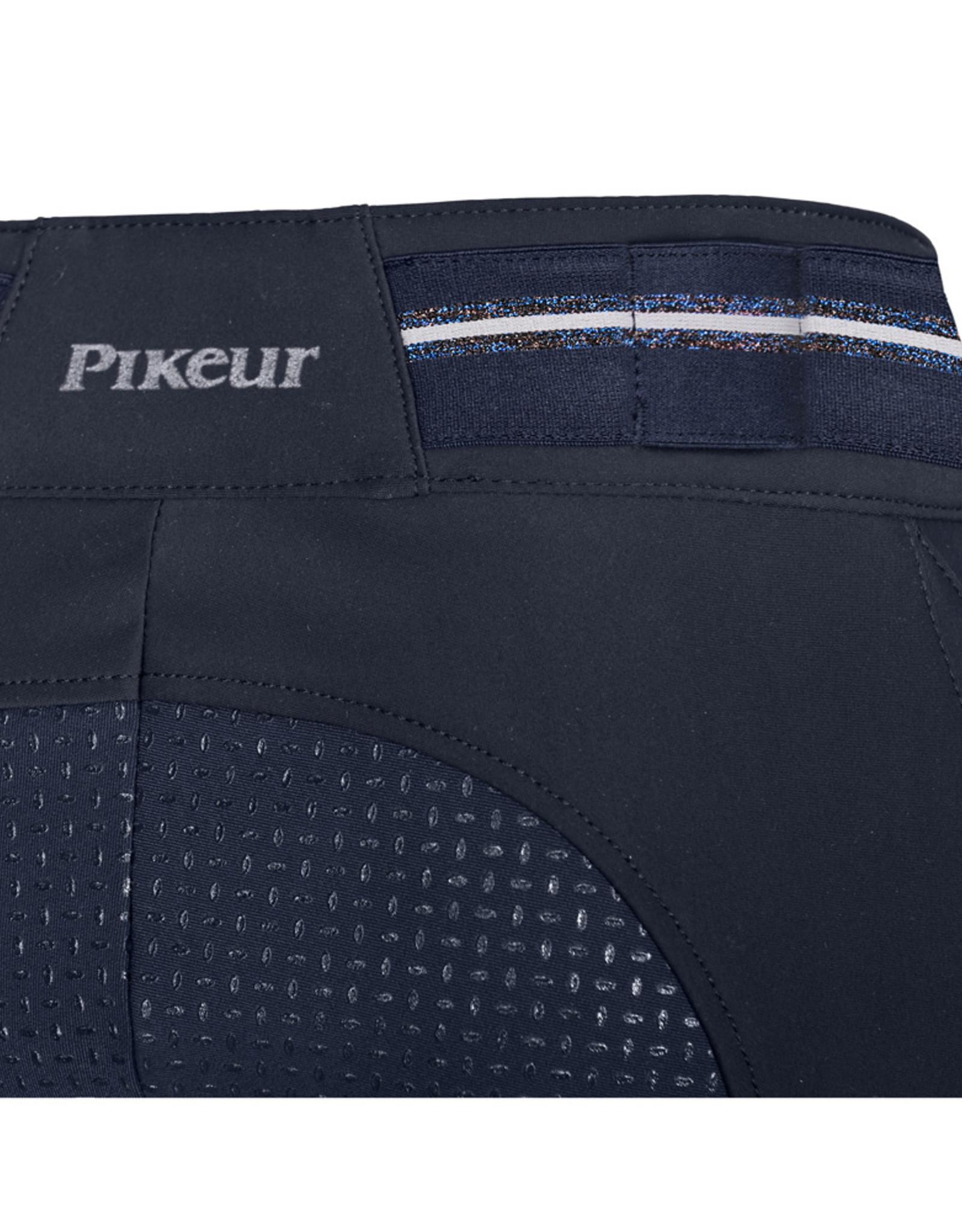 Pikeur Pikeur Calanja Grip Ladies' Full Seat Breeches