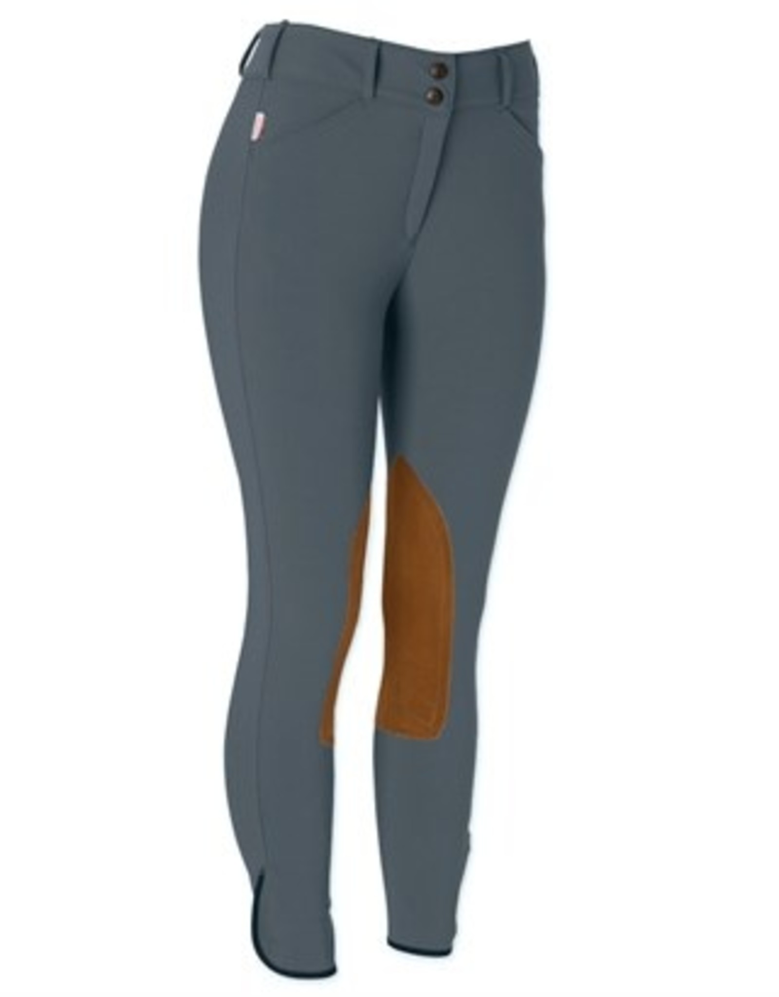 Tailored Sportsman Ladies' Low Rise Vintage Trophy Hunter Breeches