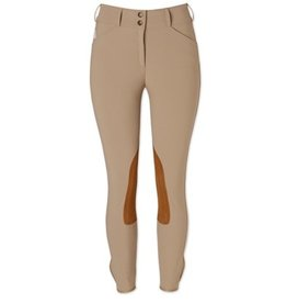 Tailored Sportsman Ladies' Mid Rise Vintage Trophy Hunter Breech