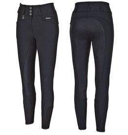 Pikeur Pikeur Candela Grip Ladies' Full Seat Breeches