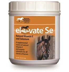 Kentucky Kentucky Performance Elevate Se - 2lb