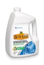 Absorbine Bute-Less Liquid - Gallon
