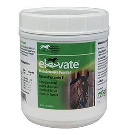 Kentucky Kentucky Performance Elevate Vita - 2lb