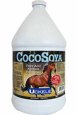 Uckele Uckele CocoSoya - Gallon