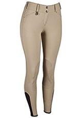 Pikeur Pikeur Ciara Grip Ladies' Knee Patch Breeches