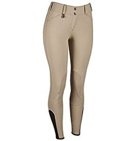 Pikeur Pikeur Ciara Grip Ladies' Knee Patch Breeches