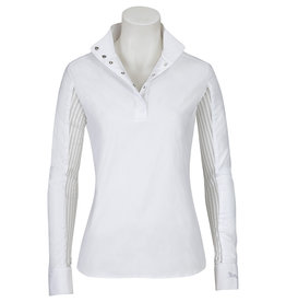 RJ Classics Ladies' Lauren Show Shirt