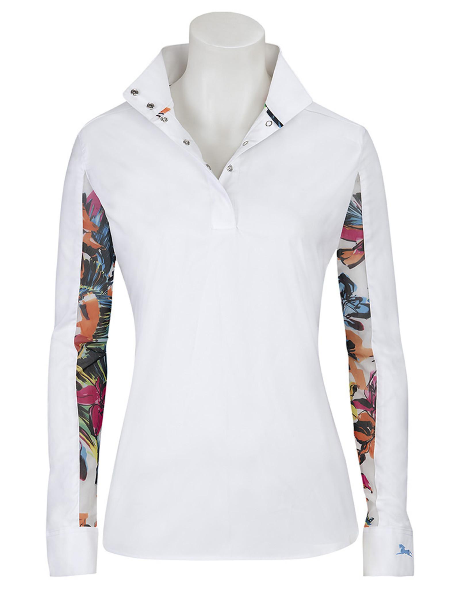 RJ Classics Ladies' Lauren Show Shirt