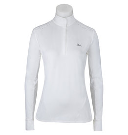 RJ Classics Ladies' Freestyle 37.5 Show Shirt