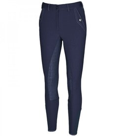Pikeur Pikeur Maxime Grip Ladies' Full Seat Breeches