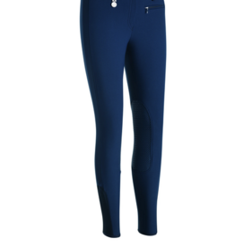 Pikeur Pikeur Prisca Light Weight Grip Ladies' Knee Patch Breeches