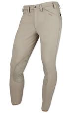 Pikeur Pikeur Rodrigo Men's Knee Patch Breeches