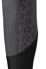 RJ Classics Ladies' Aria Grip Full Seat Breeches