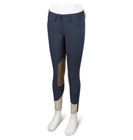 RJ Classics Girls' Harrisburg  Breeches
