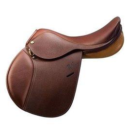 Pessoa Pessoa A/O Junior Saddle