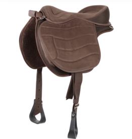 Cashel Soft G2 Saddle