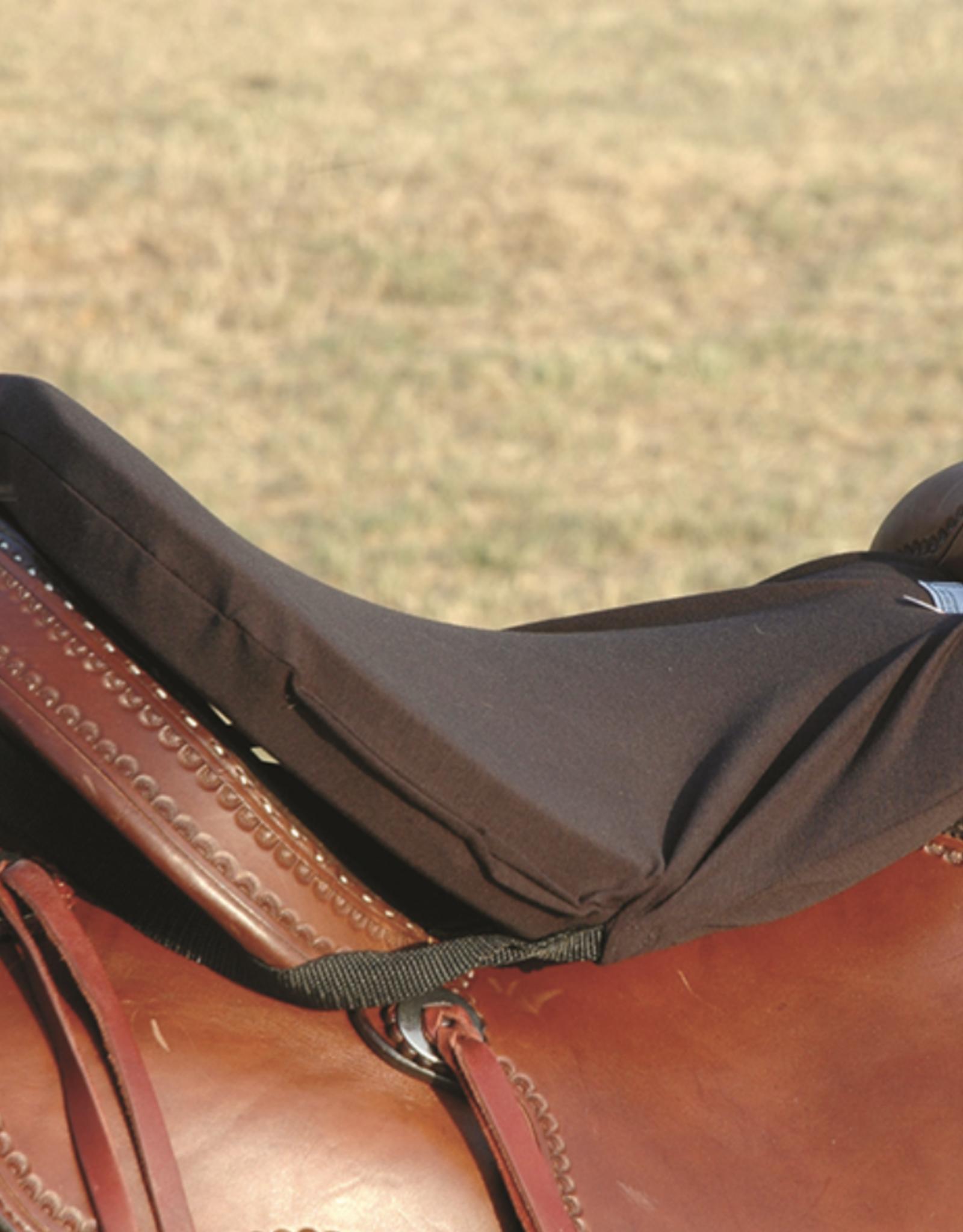 Cashel Cashel Luxury Western Tush Cushion