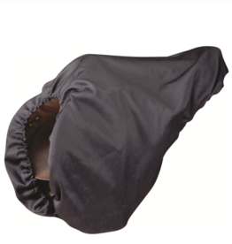 Cashel Cashel English Saddle Dust Cover