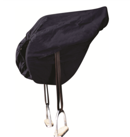 Cashel Cashel Waterproof Saddle Shield