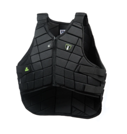 Tipperary Tipperary Adults' Competitor II Vest