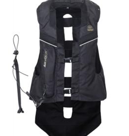 Ovation Adults' Air Tech Vest