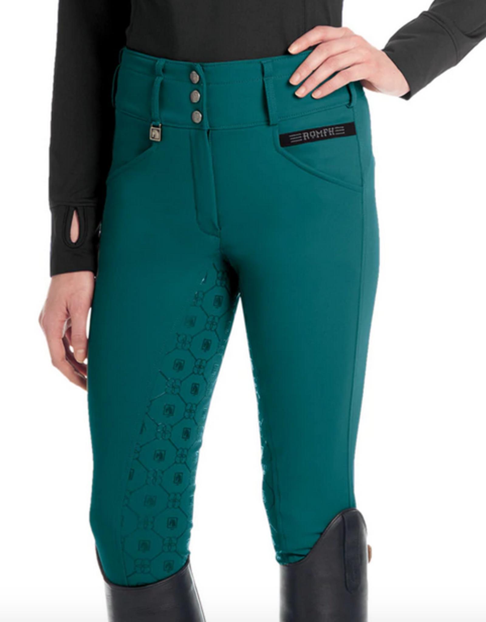 Romfh Ladies' Isabella Full Grip Breeches