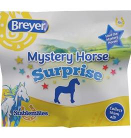 Breyer Mystery Horse Surprise Blind Bag