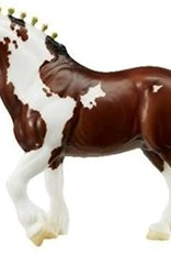 Breyer Seamus Flagship Tradtional Limited Edition