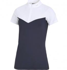Schockemöhle Ladies' Cynthia Show Shirt