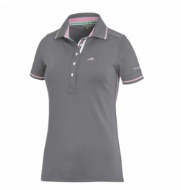 Schockemöhle Ladies' Manoli Polo Shirt
