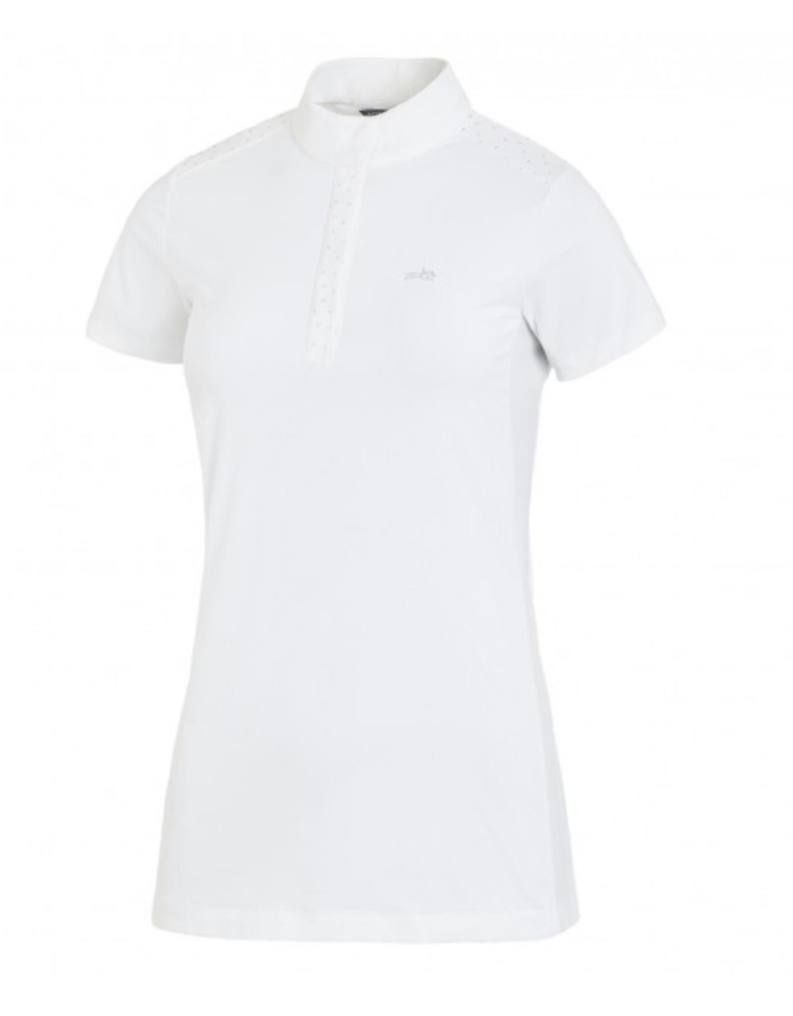 Schockemöhle Ladies' Aylin Shirt