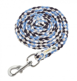 Schockemöhle Catch Lead Rope