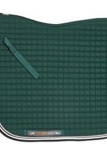 Schockemöhle Neo Star Dressage Pad