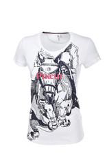 Pikeur Pikeur Ladies' Rina T-Shirt