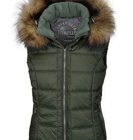 Pikeur Pikeur Ladies' Felia Vest