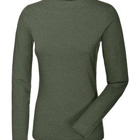 Pikeur Pikeur Ladies' Sina Turtleneck Shirt