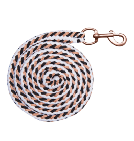 Waldhausen Rosé Shine Lead Rope
