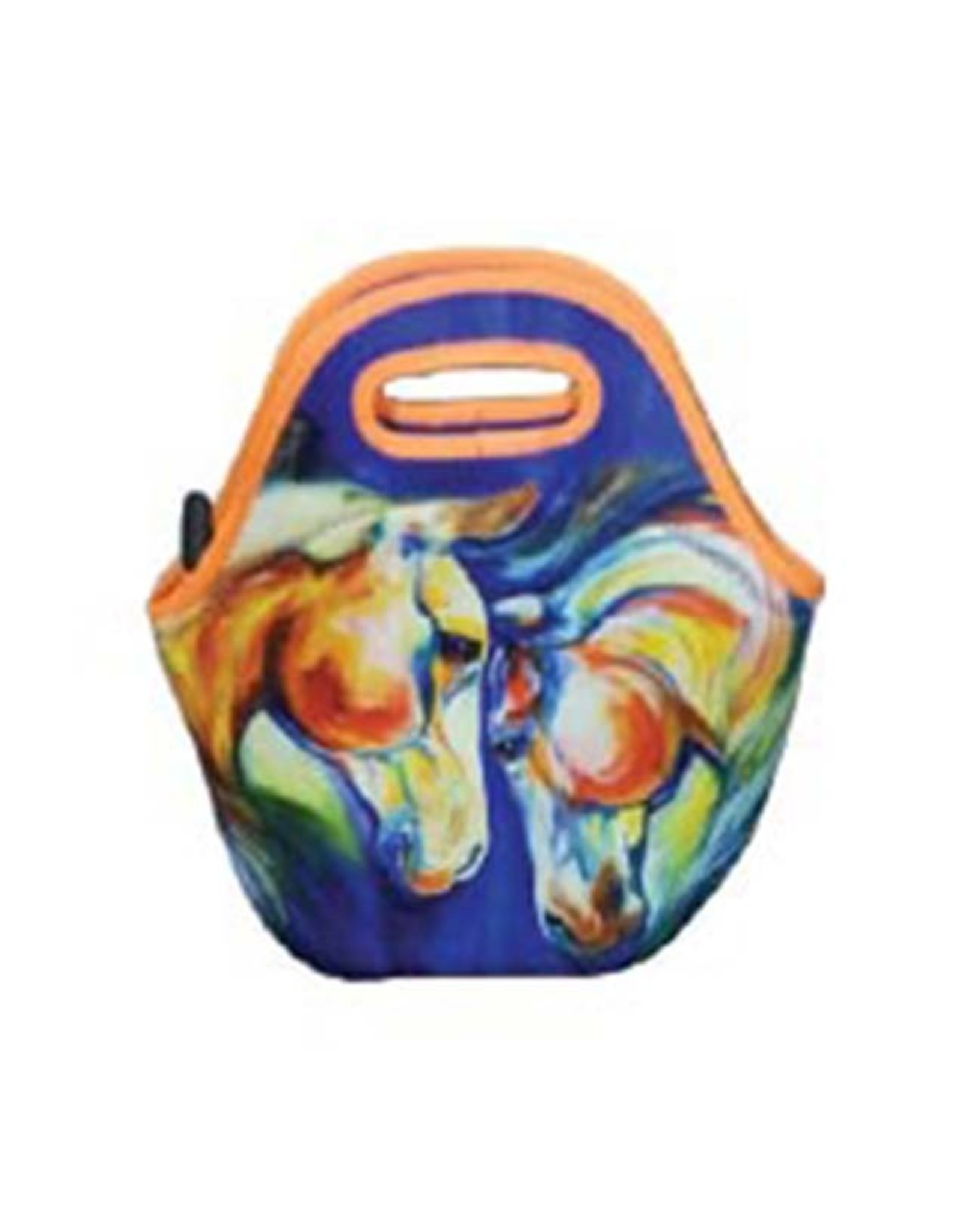 Art of Riding Art of Riding Tote Bag