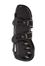 Majyk Equipe Boyd Martin Open Front Stadium Boots