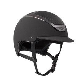 KASK Kask Dogma Chrome Light Helmet