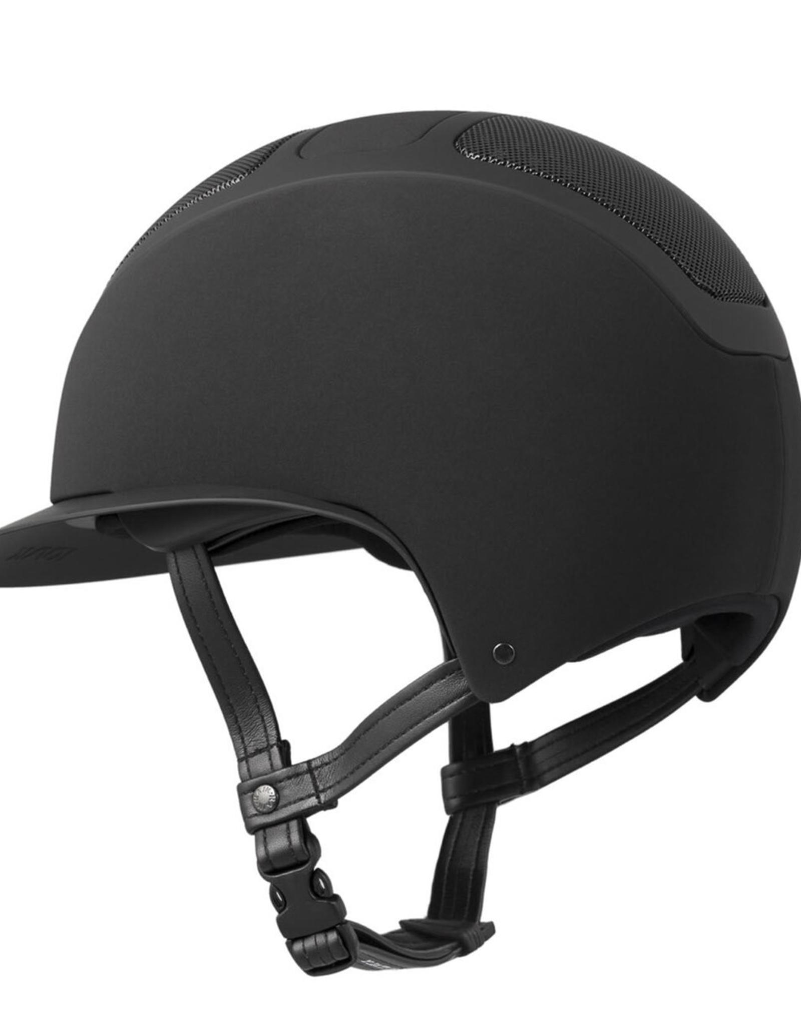KASK Kask Dogma Star Lady Shadow Helmet