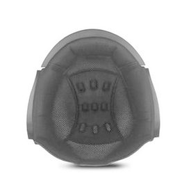 KASK Kask Helmet Liner