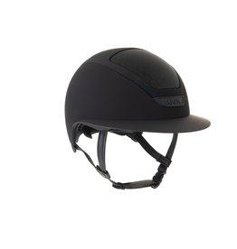 KASK Kask Star Lady Hunter Helmet