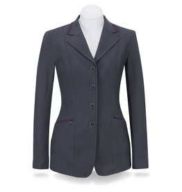 RJ Classics  Ladies' Victory Coat  2 Tone