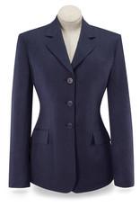 RJ Classics Ladies' Plus Size Diana Coat