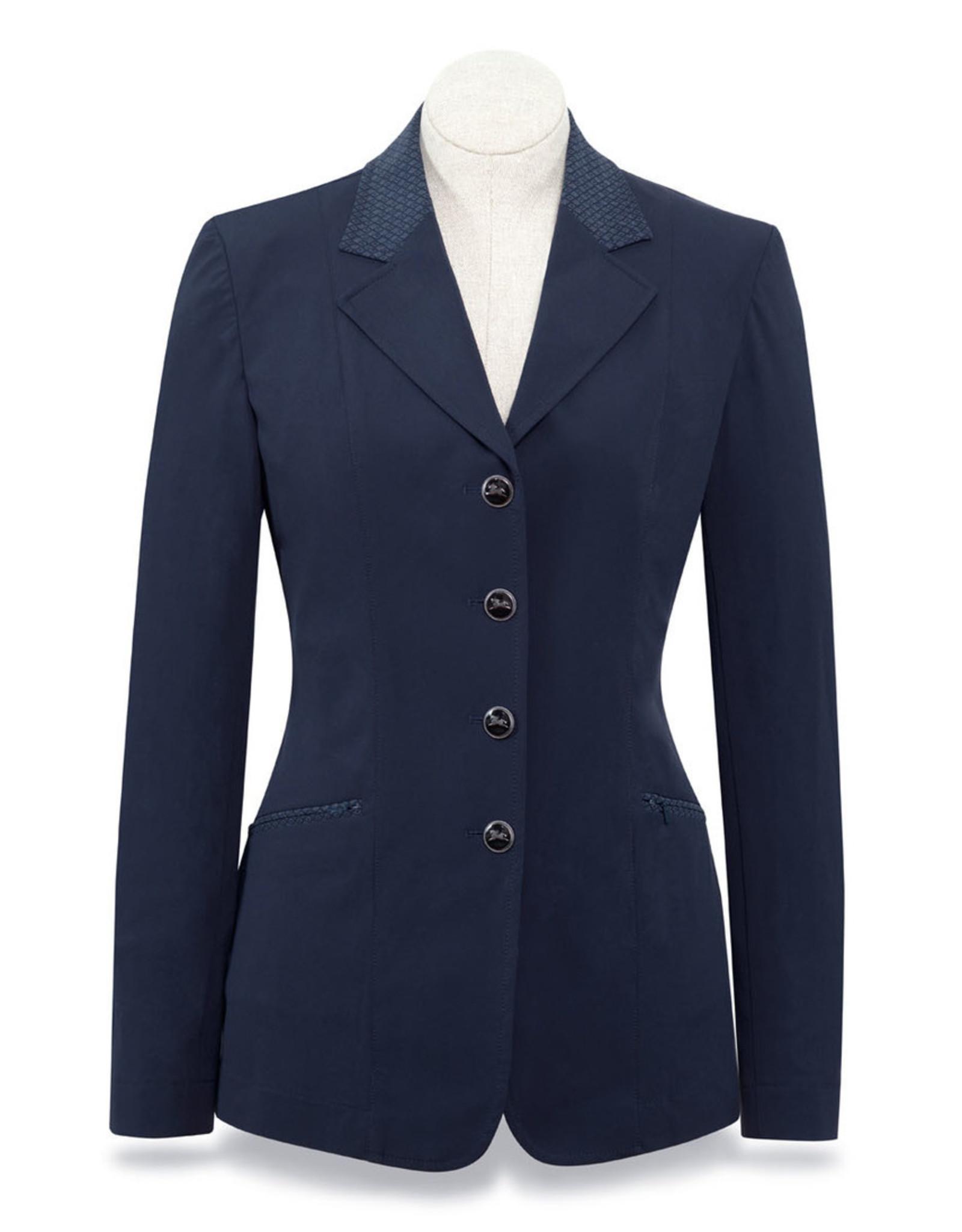 RJ Classics Ladies' Galway Coat