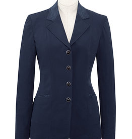 RJ Classics Ladies' Galway Coat